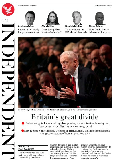 the independent cover.jpg