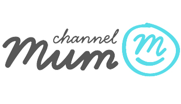 channel-mum