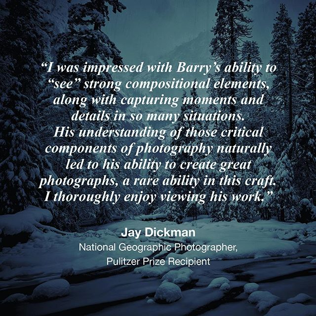 More great feedback for Barry DiBernardos stunning work. Don't miss this impressive exhibit. Open til 5 today. 👌🏼 📷