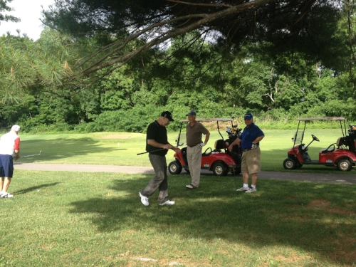 golf outing.JPG