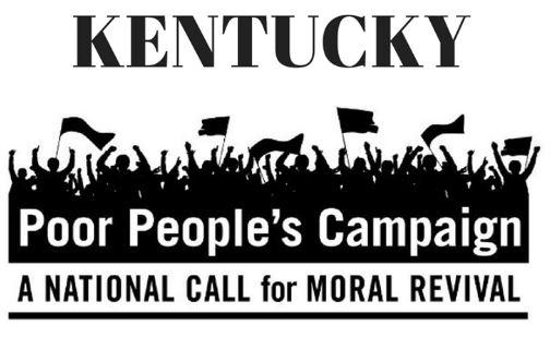 poor peoples campaign.JPG