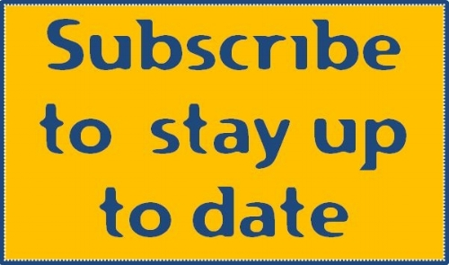 subscribe.JPG
