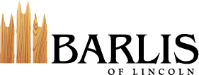 Barlis of Lincoln - Antique Restoration Supplies