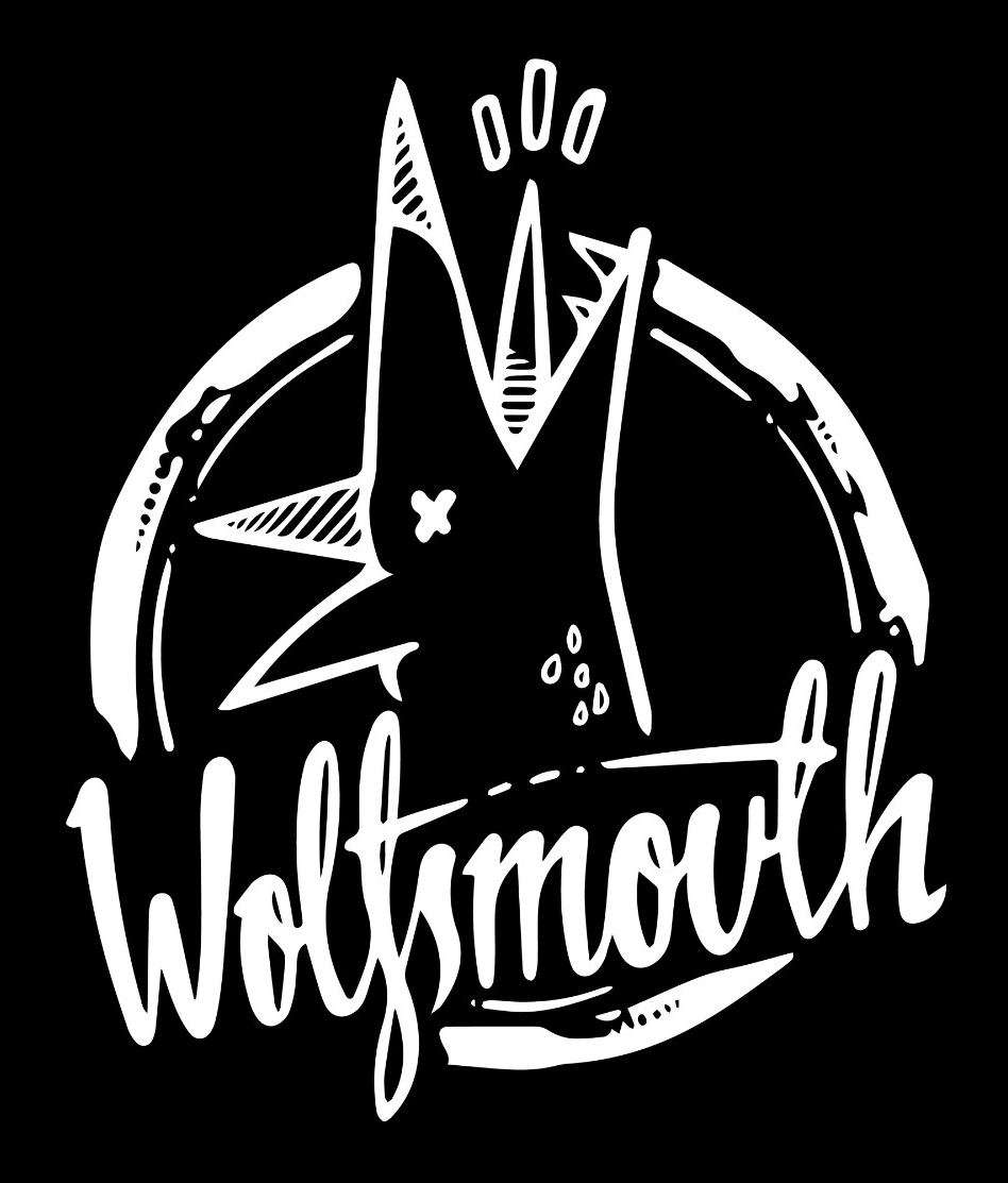 Wolfsmouth - street food inspired dining in Brighton