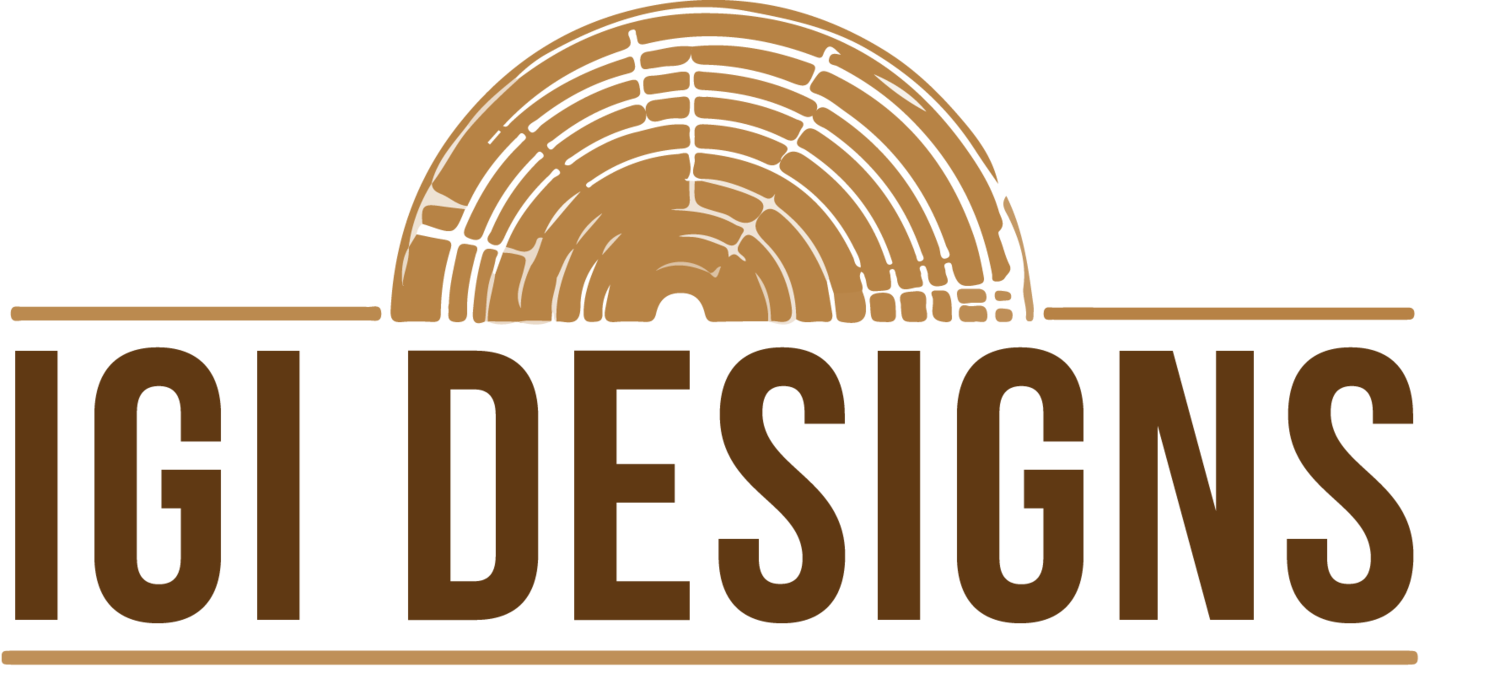 IGI Designs Custom Woodworking