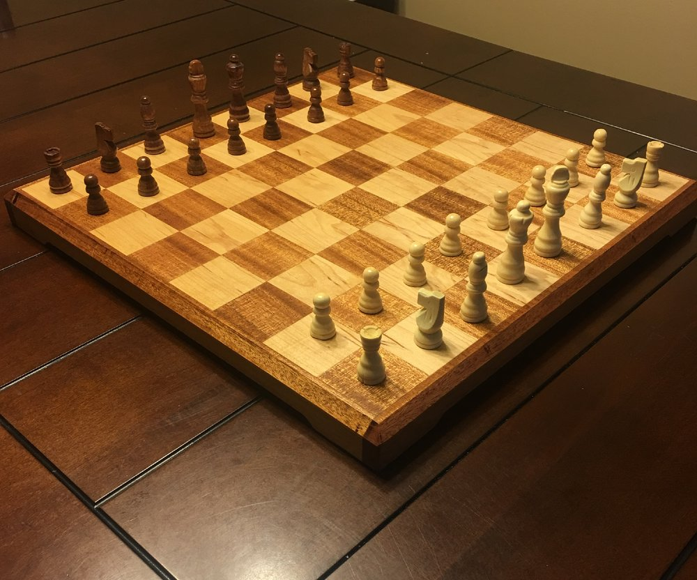 chess-board.jpg
