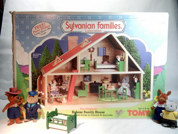 sylvanian families.jpg