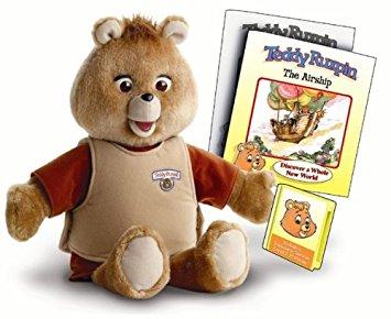 teddy ruxpin.jpg