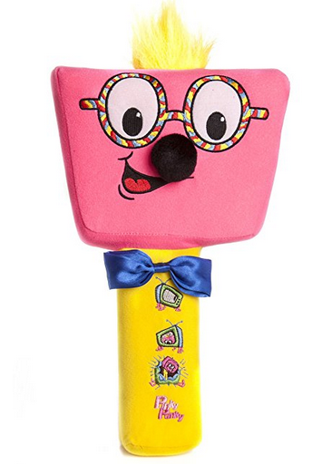 Pinky Punky Wacaday Mallet
