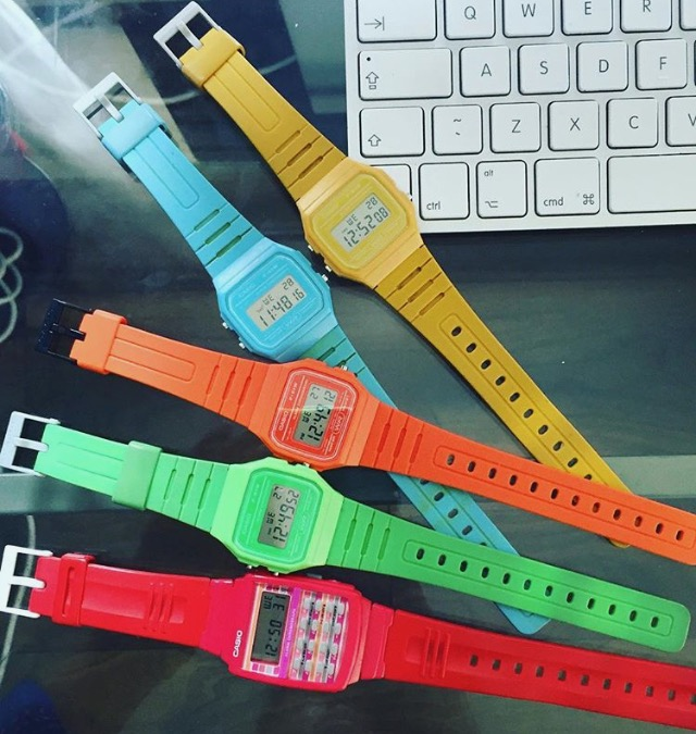 Casio Watches.jpg