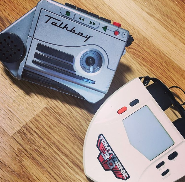 Talkboy and TomyTronic 3D.jpg