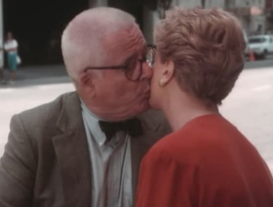 murder she wrote kiss.png