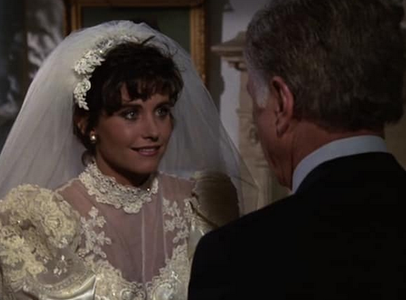 murder she wrote courtney cox.png