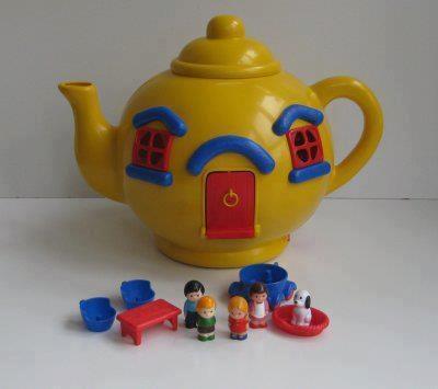 teapot toy.jpg