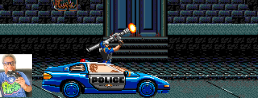 streets of rage 5.png