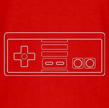 NES Joypad