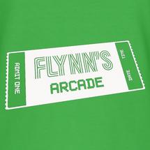Flynn's Arcade Tron