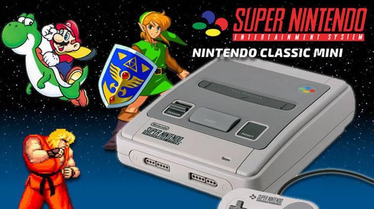 SNES Classic Mini.jpg