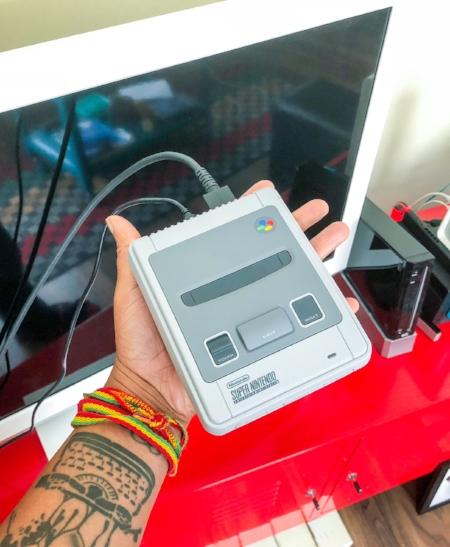 SNES Classic Mini Compact.JPEG