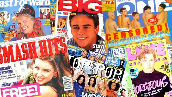 90s magazines.jpg