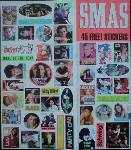 free stickers 90s magazine.jpeg