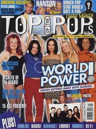 spice girls magazine 90s.jpg