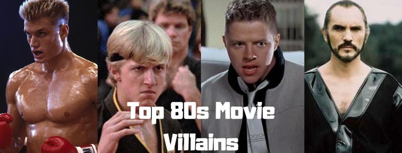 80s film villains.PNG