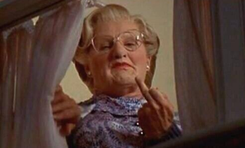 mrs doubtfire middle finger.png