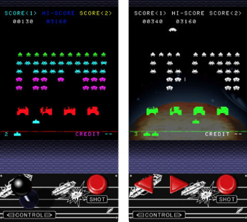 space invaders iphone.png
