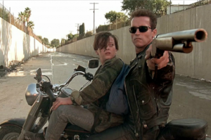 terminator 2 film 90s.png
