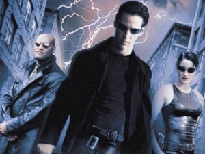 the matrix film.jpg