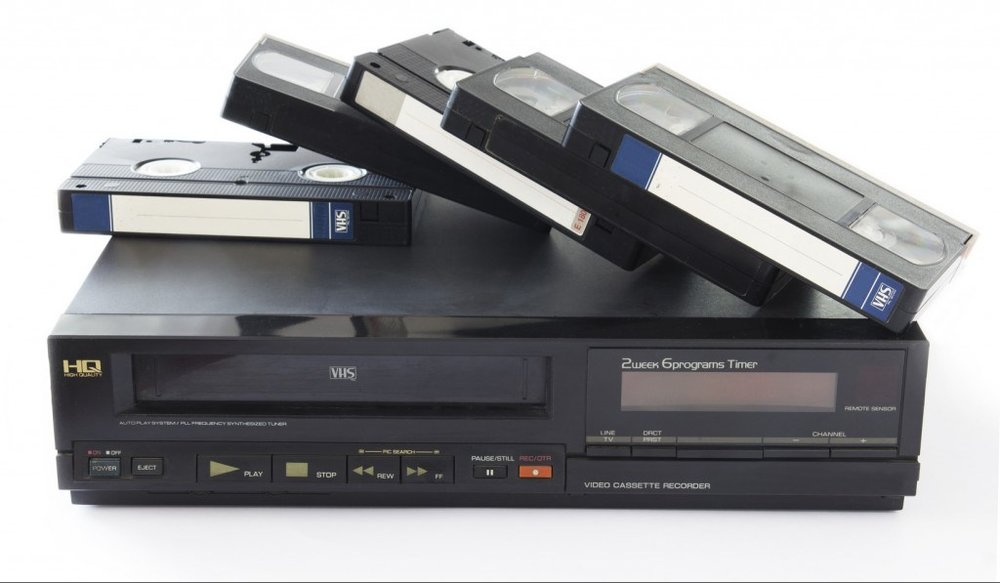 vcr vhs tapes.jpg