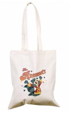 The Raccoons Bag