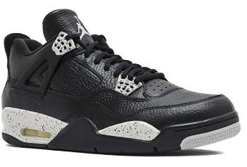 f6160b664d9 Nike Men's Air Jordan 4 Retro.png
