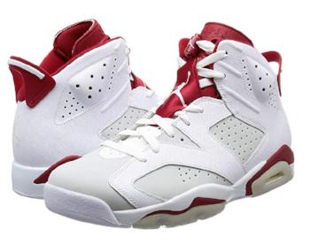 Nike Air Jordan 6 Retro.png