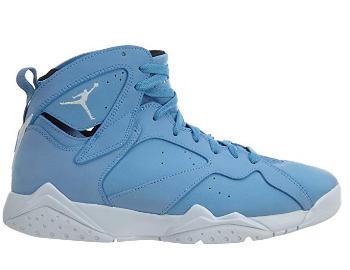 Air Jordan Men's 7 Retro.png