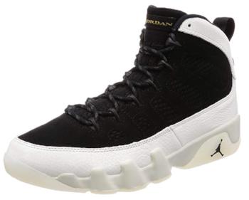 97fe4b01a83 Nike AIR Jordan 9 Retro.png