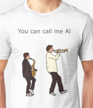you can call me al t-shirt.png