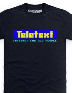 teletext t-shirt.png