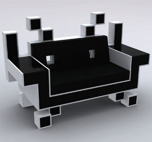 space invader couch.jpg