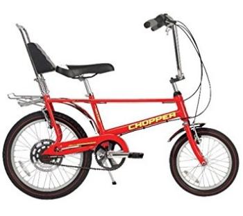 chopper bike.jpg
