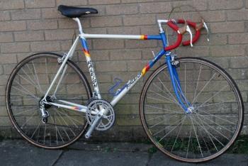 raleigh racer 1985.jpg