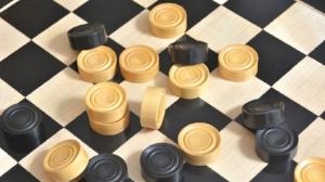 draughts game.jpg