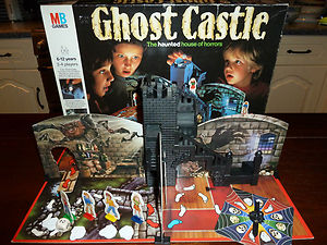ghost castle game.JPG