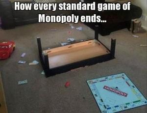 monopoly rage.jpg