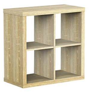 Cube shelf unit.png