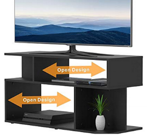 2 shelf storage TV unit.png