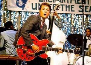marty mcfly guitar.jpg