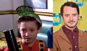 elijah woods back to the future 2.png