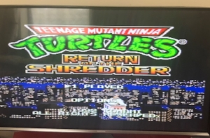 teenage mutant ninja turtles sega mega drive.jpg